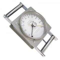 Dinamômetro Crown - Escapular-50 (50 kgf)