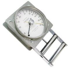Dinamômetro Crown - Manual-50 (50 kgf)