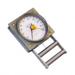 Dinamômetro Crown - Manual-100 (100 kgf)