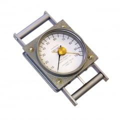 Dinamômetro Crown - Escapular -100 (100 Kgf)
