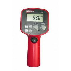 Estroboscópio Digital Portátil - ST-710