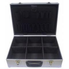 Maleta (460x335x155mm) - MA-800