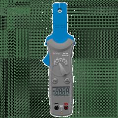 Alicate Amperímetro Automotivo 40ACA/CC   CAT III   Minipa  MA-40