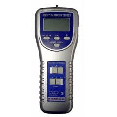 Penetrômetro Dígital - (rs-232) - PTR-300