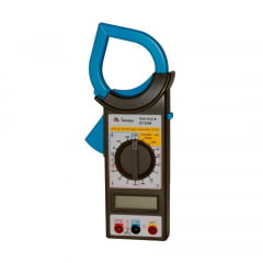 Alicate Amperímetro 1000ACA CAT-II  Minipa  ET-3200