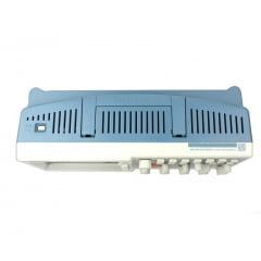 Osciloscópio 100MHz 2Canais LCD - 2 GS/s Tektronix - TBS-1102B