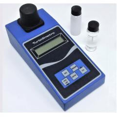 Turbidímetro Digital Portátil - Itest - IDLT-WV