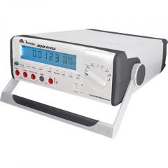 Multímetro de Bancada 4 3/4 (40000) True RMS-Data Logger-USB-CAT II - Minipa - MDM-8145A