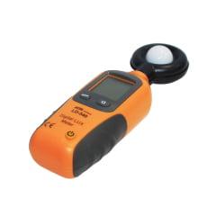 Luxímetro 200.000 Lux - LD-540