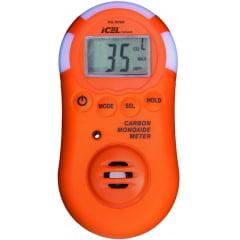 Medidor de Monóxido de Carbono - DG-5050