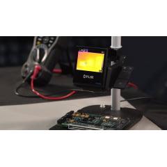 Termovisor De Bancada Para Componentes Eletrônicos - Flir - ETS-320