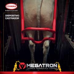 Tronco MEGATRON