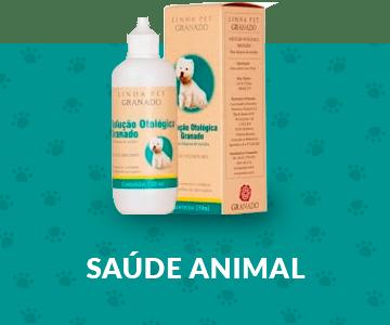 Saúde Animal