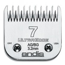 LÂMINA #7 UltraEdge