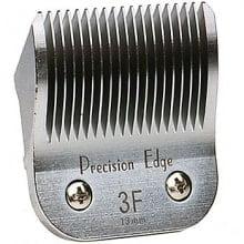 LÂMINA #3F - Precision Edge