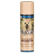 Spray Finalizador Soft'N Silky - Magic Coat & Skin Conditioner