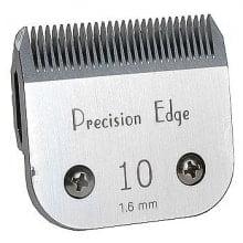 LÂMINA #10 - Precision Edge