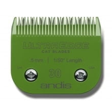 Lâmina #30 GATOS  EGT Electro Glide Andis