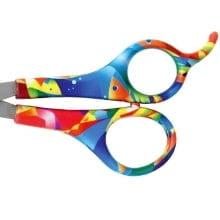::: Novo! Fashion Pet Peixe Tropical - Curva 7.0