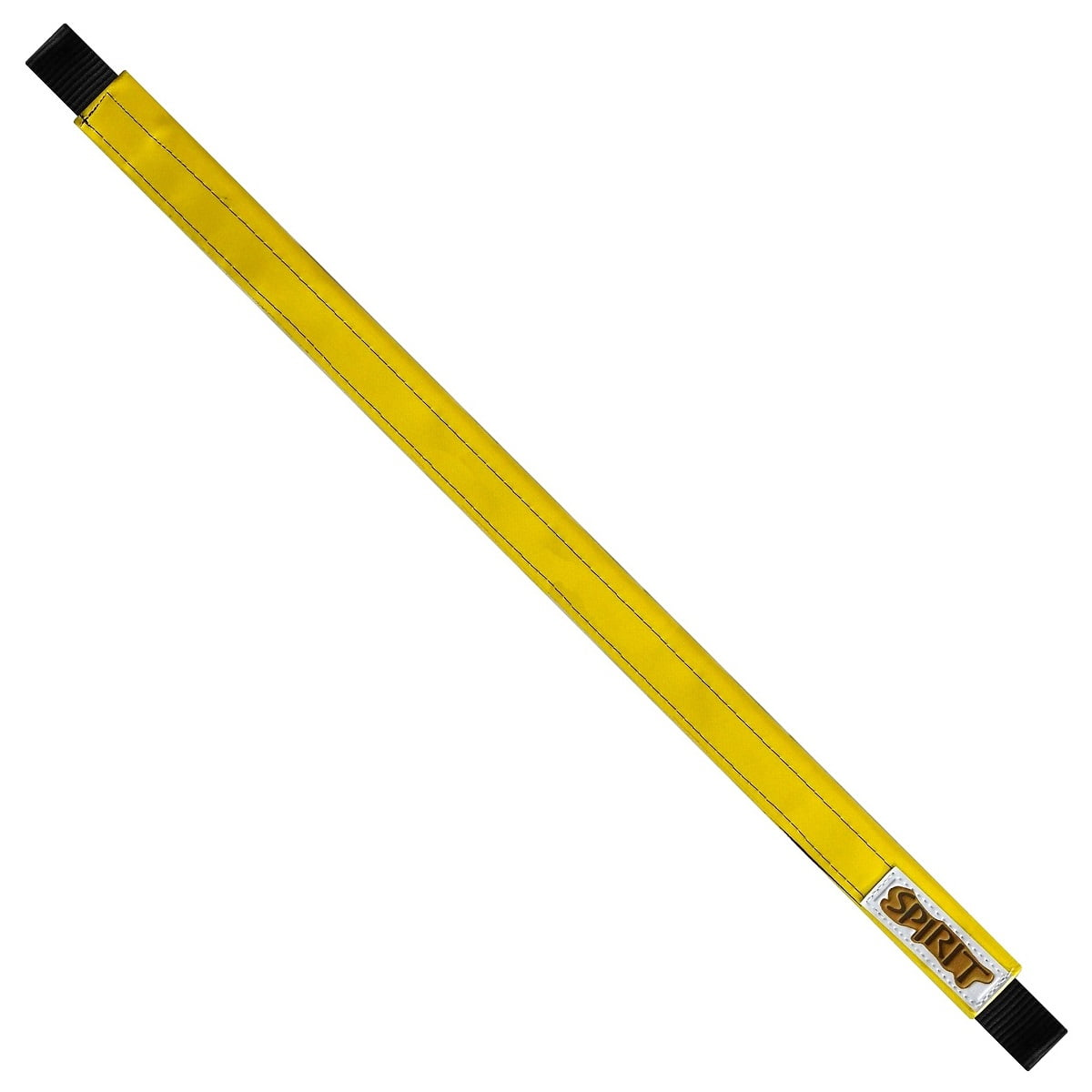 Protetor de Corda PVC 60cm PROTOP Spirit Alpimonte Amarelo