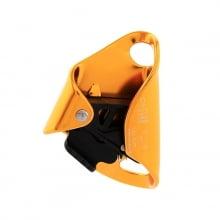 Blocante Ascensor Ventral / Peito para Cordas de 8 a 13mm CE, EN UIAA