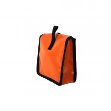 Porta Martelo e Material de Conquista Espeleologia Carso  (Exclusividade Alpimonte)