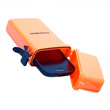 Porta Objetos Impermeável Retangular Mobile XG