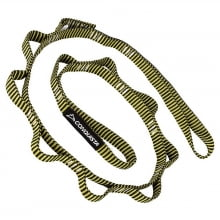 Daisy Chain (Fita de Auto-Segurança) Trad 120cm
