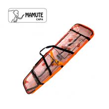 Capa para Maca Mamute