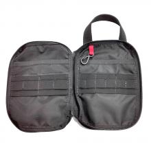 Pocket - Mini bolsa multi utilidades