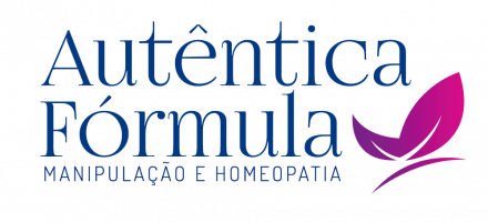 Autêntica Fórmula