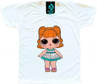 Camiseta Lol Surprise Jitterbug