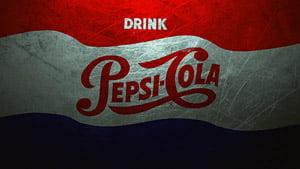 Placas Decorativas Pepsi Cola PDV388
