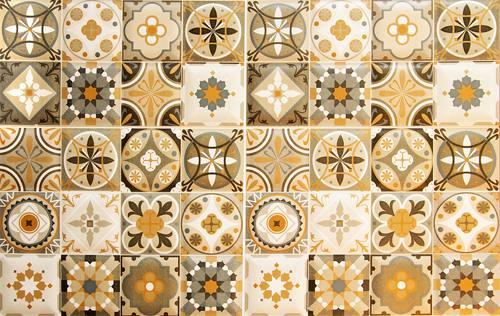 Adesivos azulejos oriental - Copia de azulejos ...