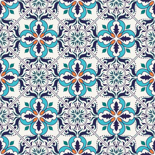 Adesivo para azulejo banheiro for Papel para azulejos de bano