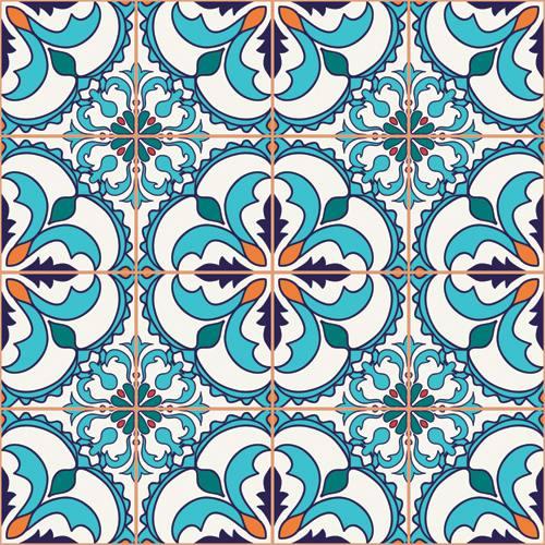 Azulejos decorativos para cozinha for Azulejos decorados