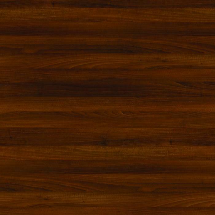 Papel de Parede Madeira Decoração Autocolante MD13