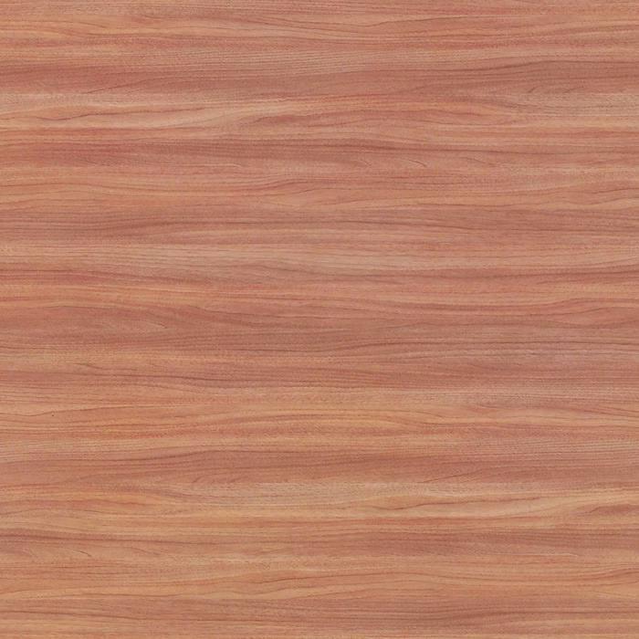 Papel de Parede Madeira Marrom Claro Autocolante MD12