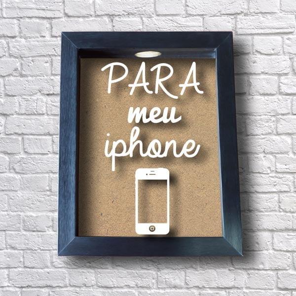 meu iphone gratis net