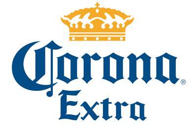Placa Decorativa Corona Cerveja PDV037
