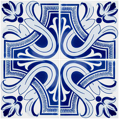 Adesivo para Azulejo de Banheiro