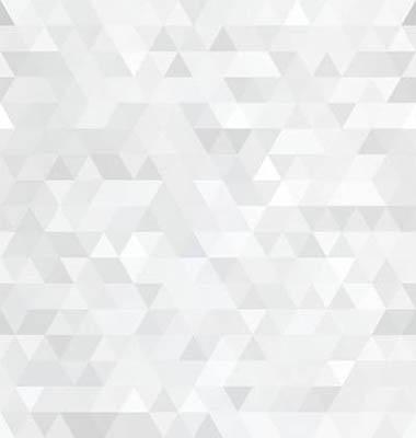 Papel de Parede Geometrico efeito 3d triangulos