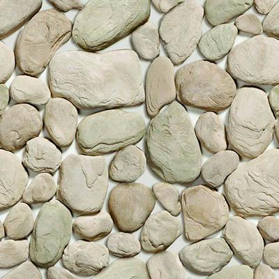 Papel de Parede Pedras Naturais Autocolante PD65