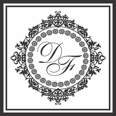 Pista de Dança Personalizada para Festa de Casamento