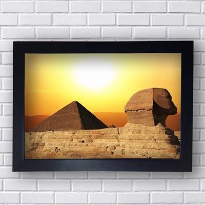 Quadro Egito