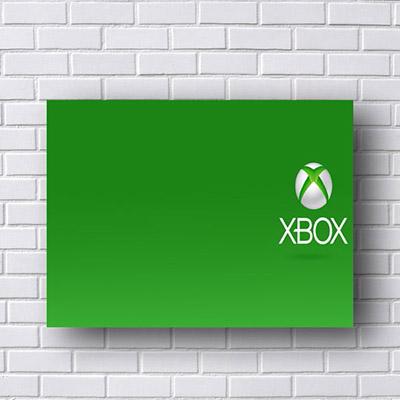 Quadro Xbox One