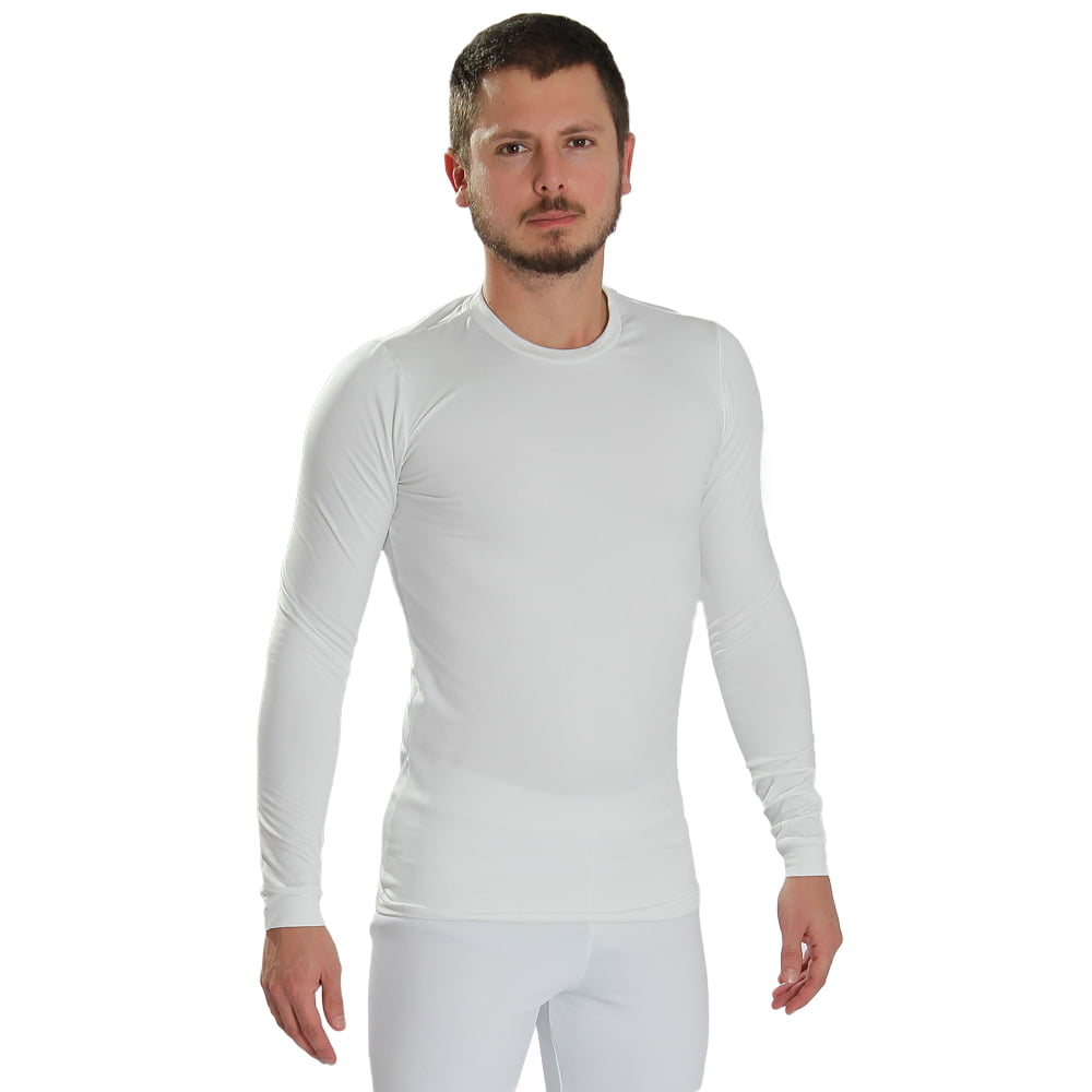 Blusa Térmica Masculina