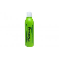 Condicionador Natruz Verde
