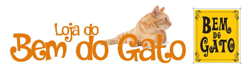 Loda Bem do Gato