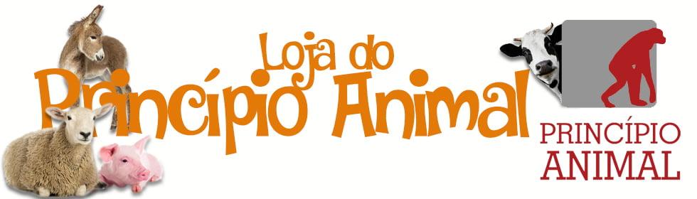ONG Princípio Animal